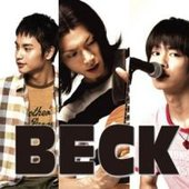 BECK LIVE ACTION 1