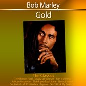 Gold - The Classics: Bob Marley