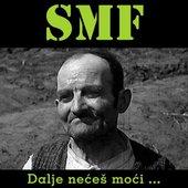 SMF - Dalje nećeš moći ... Plati pa ćeš proći 1995