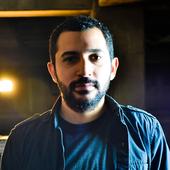 Cesar Cossio (Kar)
