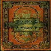3Y (Yez Yez Yo) - Z Archiwum Y