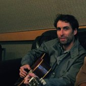 Andrew Bird on soundtrack for NORMAN the movie