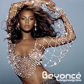 Dangerously In Love (Latin American Edition)