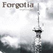Forgotia