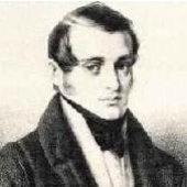 Norbert Burgmüller