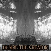 """Desire the Creator"" artwork"