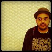 Camilo Lara
