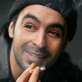 myspace-babak shayan#07