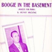 Frank Froeba & His Swing Band