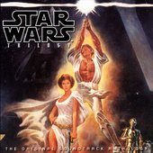 Destruction of Alderaan (Star Wars)