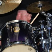 This is Steve Robinson and The Foundation – SRTF (Chad Swigart)