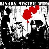Binary system wins