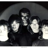 Marillion - Fish Era