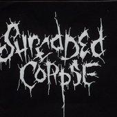 Shredded Corpse