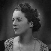 Audrey Mildmay