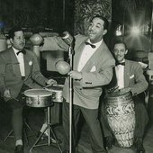 Machito & His Afro-Cuban Orchestra