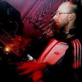 DJ Sandstorm