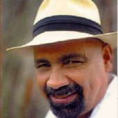 André Jiménez y el Taller Campesino