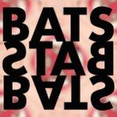 Bats Bats Bats