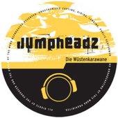 Jumpheadz