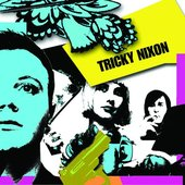 Tricky Nixon