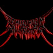 Demolition Pulverizer