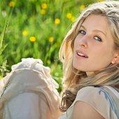 Lydia Baylis