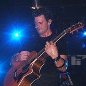 Jason Breland