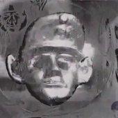 Lt. Murnau