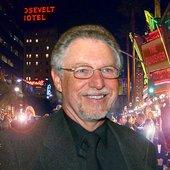 Dennis Dreith