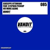 Giuseppe Ottaviani feat. Stephen Pickup