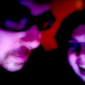 Thom & Michael