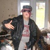 Cole the Rapper