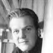 Frank De Wulf