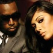 P. Diddy feat. Nicole