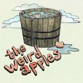 The Weird Apples