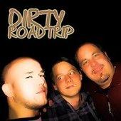 Dirty Roadtrip