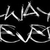 Always Never logo