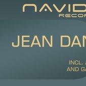 Jean Danfield