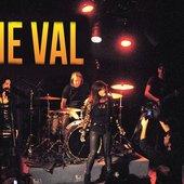 The Val_Banda