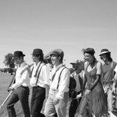 Fulanos & La Mengana Band