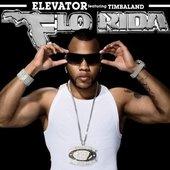 Flo Rida (ft. Timbaland)