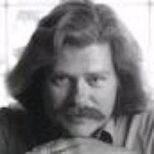 Klaus Schønning