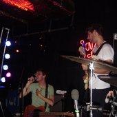 24.09.2010, Katowice !:)