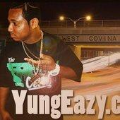Yung Eazy-E