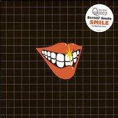 Gettin' Smile