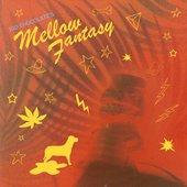 Mellow Fantasy