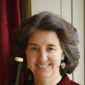 Janet See, Philharmonia Baroque Orchestra, Nicholas McGegan