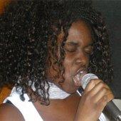Clarisse Muvemba
